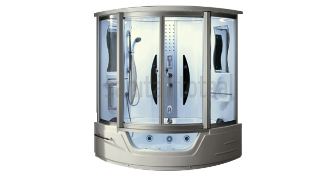 Functioneel water en sanitair kip installatietechniek